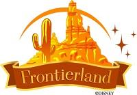 500px-Frontierland_-_Logo2
