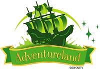 Adventureland_logo