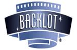 Backlot-Logo