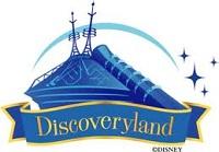 Discoveryland_logo