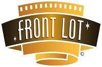 Front_Lot_logo.svg_