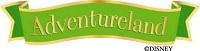 logo_adventureland2