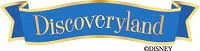 logo_discoveryland2