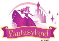 logo_fantasyland