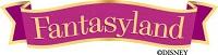 logo_fantasyland2