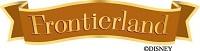 logo_frontierland2