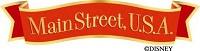 logo_mainstreet2
