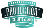 Production_Courtyard_logo.svg_-1000x646
