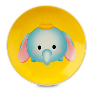 Dessous de tasse Tsum Tsum Dumbo - 6€90