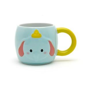 Mug Tsum Tsum Dumbo - 13€90