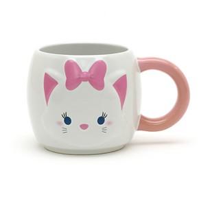 Mug Tsum Tsum Marie - 13€90