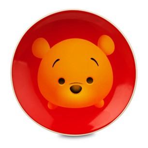 Dessus de tasse Tsum Tsum Winnie l'Ourson - 6€90