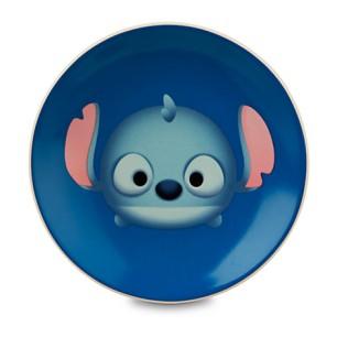 Dessous de tasse Tsum Tsum Stitch - 6€90