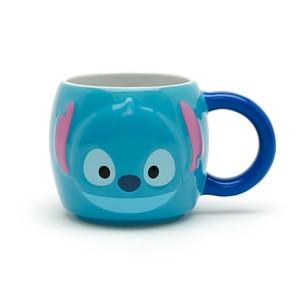 Mug Tsum Tsum Stitch - 13€90