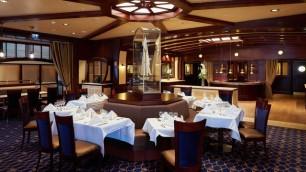 n019991_2012fev10_Yacht-Club_16-9