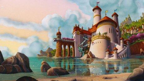 chateau eric.jpg