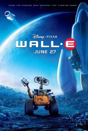 wall-e.jpg