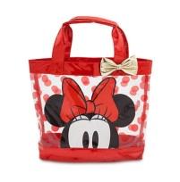 Sac de plage Minnie Mouse - 18€90