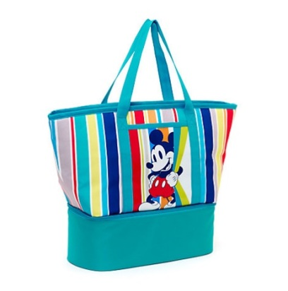 Sac isotherme Mickey Mouse - 18€90