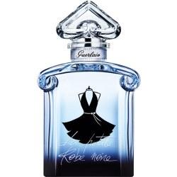 la-petite-robe-noire-eau-de-parfum-intense-guerlain