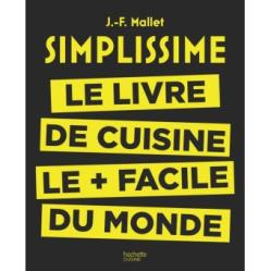 livre-de-cuisine-simplissime-jf-mallet