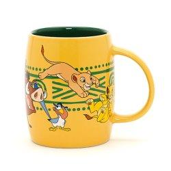 mug-le-roi-lion-12e99