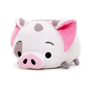 Peluche Tsum Tsum Pua taille moyenne - 15€