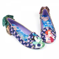 ugly-sisters-chaussures-irregular-choice