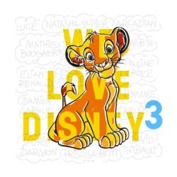 we-love-disney-3
