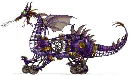 char dragon.jpg