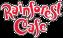 logo-rainforestcafe-rouge-300x182