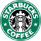 logo-starbucks-3-360x360