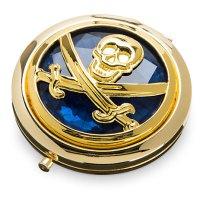 Miroir compact Pirates - 16€
