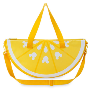 Sac isotherme Mickey Mouse - 9€90