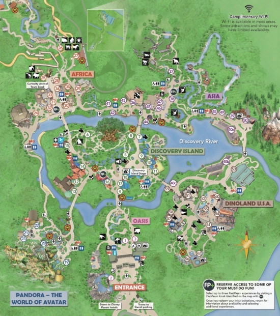 disney-animal-kingdom-map2 (1)
