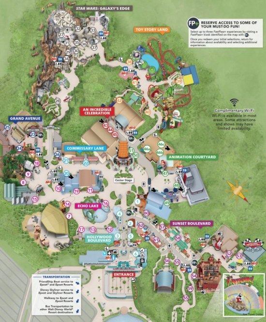 disney-hollywood-studios-map-01